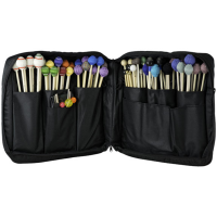 Sticks/mallets case