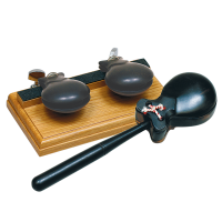 Castanets & Claves