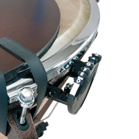 Accessoires timbales
