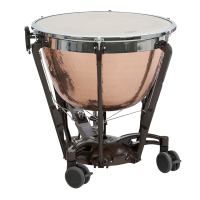 Timbales classiques