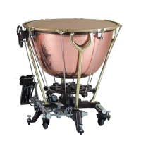 Timbales philharmoniques