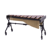 Xylophones 4 octaves