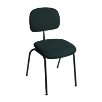 Fixed & adjustable Chairs