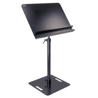 Conductor Music Stands