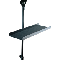 Accessories for Music stands