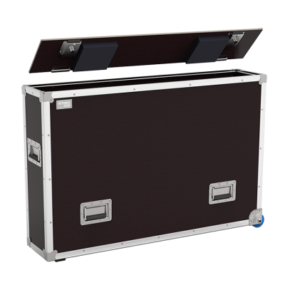 Flight-case OpenRoad® Slim