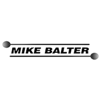 MIKE BALTER