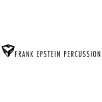FRANCK EPSTEIN PERCUSSION