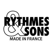 RYTHMES & SONS (flight-cases)