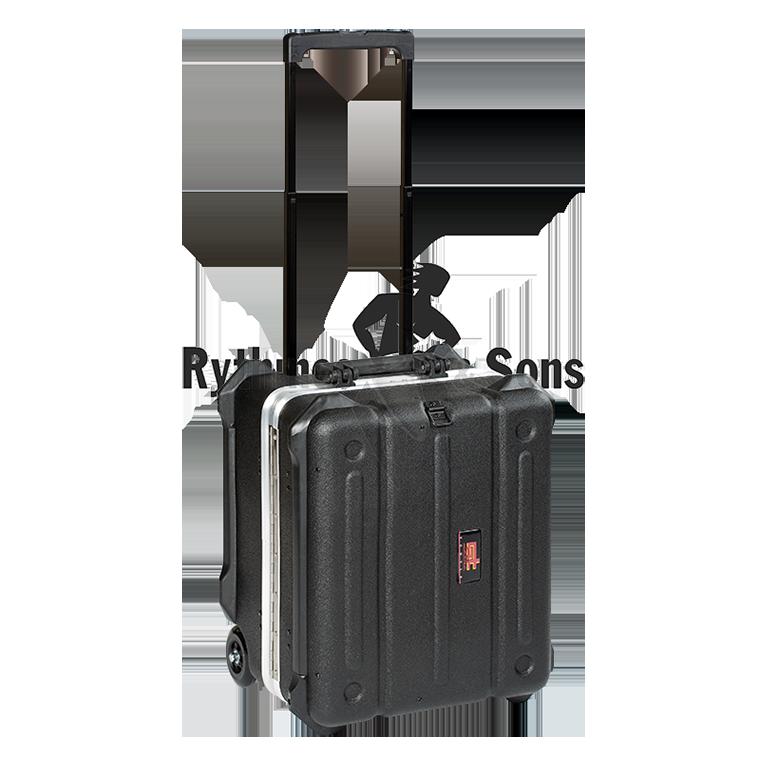 valise outillage 470x390x347 int sans outillage. Black Bedroom Furniture Sets. Home Design Ideas