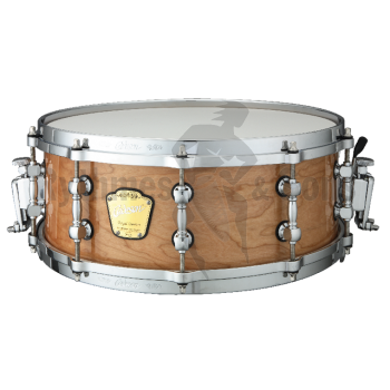 Percussions - Caisse claire CADESON 14'x4' SM-SERIES-1