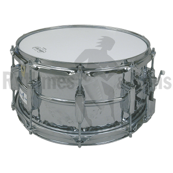 Percussions - Caisse claire LUDWIG Supraphonic 14'x6' 1/2-1