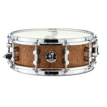 Percussions - Caisse claire sonor 14' x 5'-1
