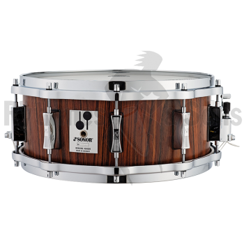Percussions - Caisse claire SONOR 14'x6' 1/2-1