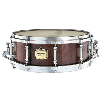 Percussions - Caisse claire Yamaha Grand Symphonic concer-1