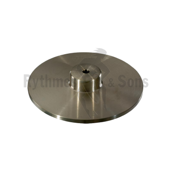 Percussions - Crotale grave Si6 ZILDJIAN-1