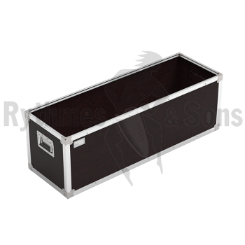 Flight-case - Conteneur OpenRoad® 1200x400xH400