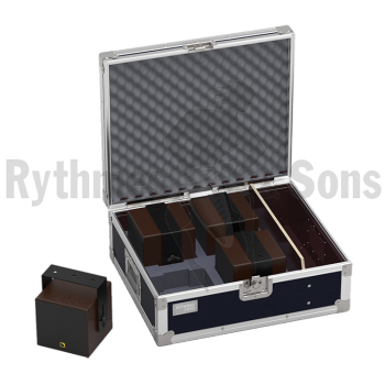 Flight-case 4 enceintes 5XT L-ACOUTICS-1