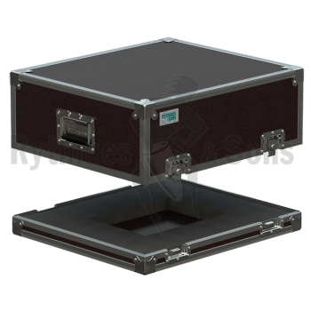 Flight-case pour table de mixage MIDAS Venice 160-1