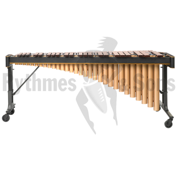 Percussions - Marimba CONCORDE 4003G 4 octaves 1/3-1