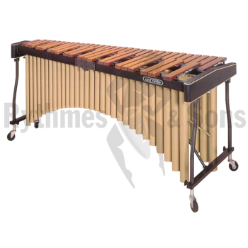 Percussions - Marimba CONCORDE 6001 4 octaves 1/3-1