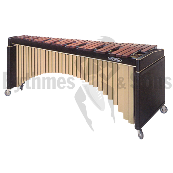 Percussions - Marimba CONCORDE 8001 4 octaves 1/2-1