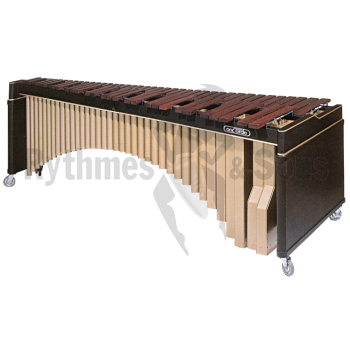 Percussions - Marimba CONCORDE 8000 5 octaves-1