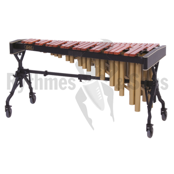 Percussions - Marimba ADAMS JPV4 Junior 4 octaves-1