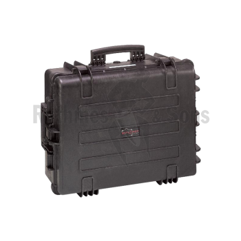 Valise EXPLORER® 5822 580x440xH220 int. sans mousse-1