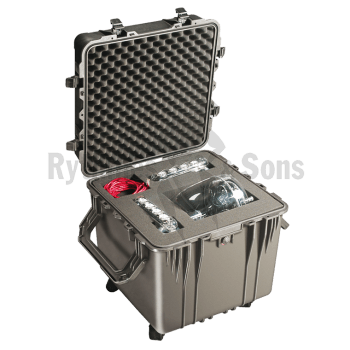 Valise PELI 0350 508x508xH508 int. + mousse-1