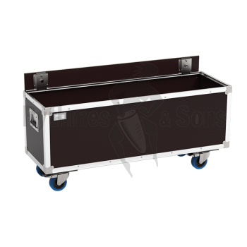 Flight-case - Malle OPENROAD® 1200x400x400-1