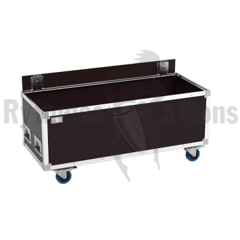 Flight-case - Malle OPENROAD® 1200x500x400-1
