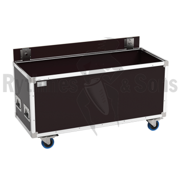 Flight-case - Malle OPENROAD® 1200x500x500-1