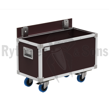 Flight-case - Malle OpenRoad® 800x400x400 Clair