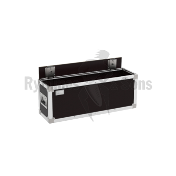 Flight-case - Malle OpenRoad® gigogne 850x250x315