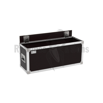 Flight-case - Malle OpenRoad® gigogne 920x320x370