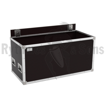 Flight-case - Malle OPENROAD® gigogne 1125x525x535-1