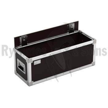 Flight-case - Caisse OpenRoad® 800x300x300-1
