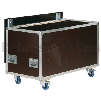 Flight-case - Malle OpenRoad® 1200x600x600-1