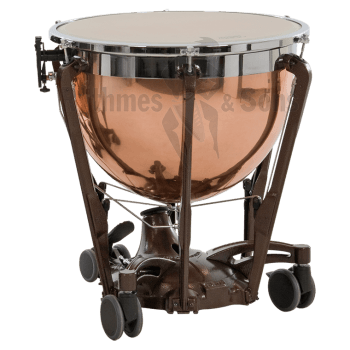 Percussions - ADAMS Professionnel Generation II 20' Cuivr-1