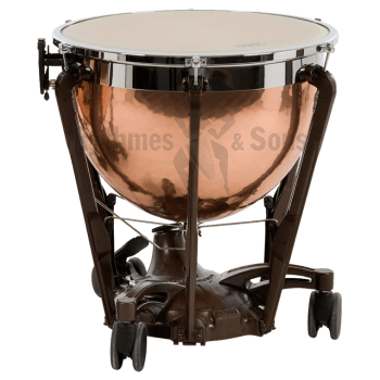 Percussions - ADAMS Professionnel Generation II 23' Cuivr-1
