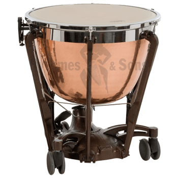 Percussions - ADAMS Professionnel Generation II 26' Cuivr-1
