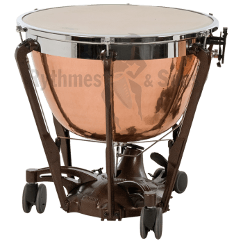 Percussions - ADAMS Professionnel Generation II 29' Cuivr-1