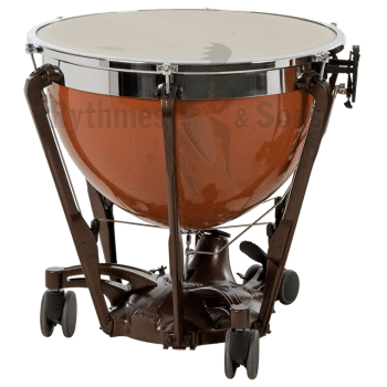 Percussions - ADAMS Professionnel Generation II 32' Fibre-1