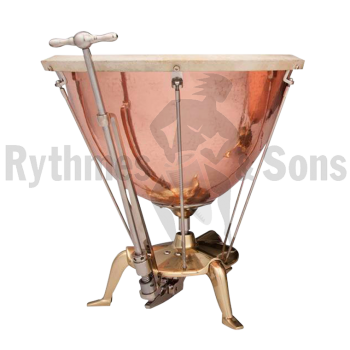 Percussions - Timbale ADAMS Philharmonic Schnellar Romant-1