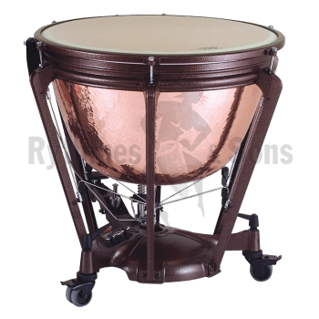 Percussions - Timbale Adams Symphonic cuivre profond 26'