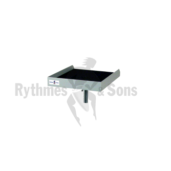 Percussions - Trap table RYTHMES & SONS 365x305 mm-1
