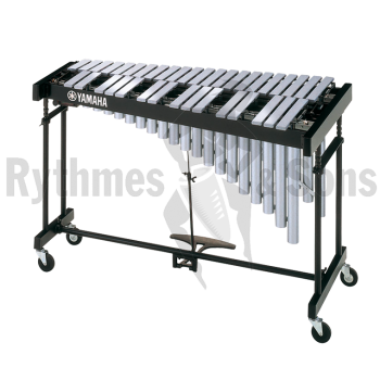 Percussions - Vibraphone YAMAHA 1605 3 octaves, Clavier A-1