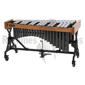 Percussions - Vibraphone ADAMS Artist 3 octaves clavier arge
