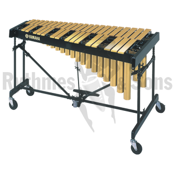 Percussions - Vibraphone YAMAHA 3710 3 octaves, Clavier D-1